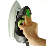Imetec Eco Compact 9256 ferro da stiro