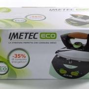 Imetec Eco Compact 9256 confezione
