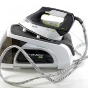 Imetec Intellivapor Eco 9136 ferro da stiro