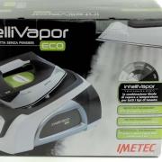 Imetec Intellivapor Eco 9136 confezione