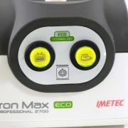 Imetec Iron Max Eco Professional 2700 ferro da stiro