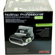 Imetec Nostop Professional Eco confezione