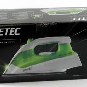 Imetec Titanox K116 confezione
