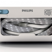 Philips GC 6520/02