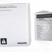 Philips GC1022-40 EasySpeed ferro da stiro