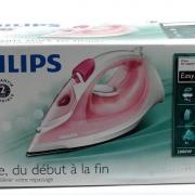 Philips GC1022/40 EasySpeed confezione