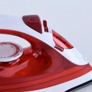 Philips GC1433/40 Comfort dati tecnici e funzioni