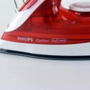 Philips GC1433/40 Comfort struttura
