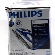 Philips GC2046/20 Easyspeed confezione