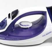 Philips GC2086/30 EasySpeed Plus Cordless ferro da stiro