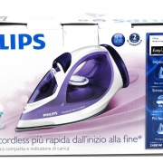 Philips GC2086/30 EasySpeed Plus Cordless confezione