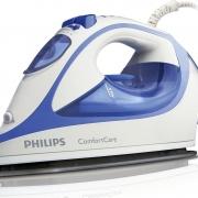 Philips GC2710/02