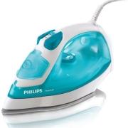 Philips GC2910/02