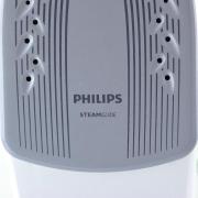Philips GC2980/70 PowerLife Plus dati tecnici, funzioni e piastra
