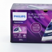 Philips GC2988/20 PowerLife Plus struttura