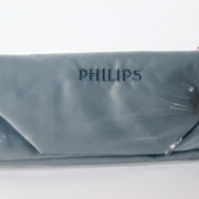 Philips_GC332-67_18