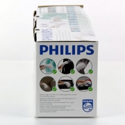 Philips_GC332-67_02