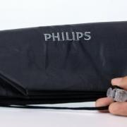 Philips_GC332-87_19