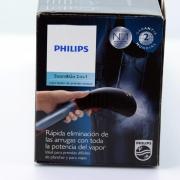 Philips_GC332-87_03