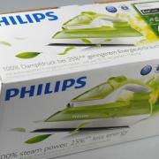 Philips GC3720 - la confezione