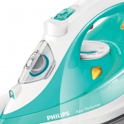 Philips GC3811/70