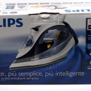 Philips GC4511/20 Azur Performer Plus confezione