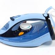 Philips GC4521/20 Azur Performer Plus ferro da stiro