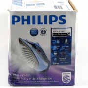Philips GC4521/20 Azur Performer Plus confezione