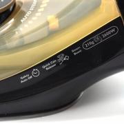 Philips GC4522/00 Azur performer Plus dati tecnici