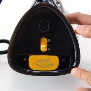 Philips GC4522/00 Azur performer Plus funzioni