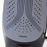 Philips GC4522/00 Azur performer Plus piastra