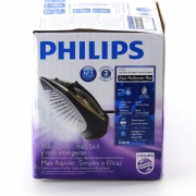 Philips GC4522/00 Azur performer Plus struttura