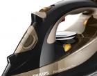 Philips GC4527_00 Azur Performer Plus_03
