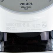 Philips GC4910/10 PerfectCare Azur dati tecnici e funzioni