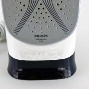 Philips GC4910/10 PerfectCare Azur piastra