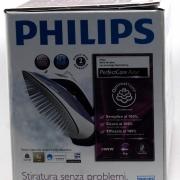 Philips GC4912/30 PerfectCare Azur confezione