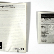 Philips GC4914/20 PerfectCare Azur confezione