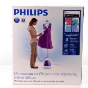 Philips_GC536-35_01