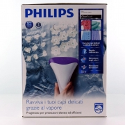 Philips_GC536-35_04