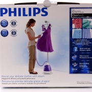 Philips_GC536-35_05
