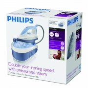 Philips GC6510/02