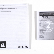Philips GC6605/20 SpeedCare ferro da stiro