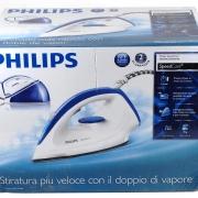 Philips GC6605/20 SpeedCare confezione