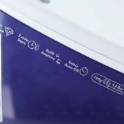 Philips GC6627/30 SpeedCare dati tecnici