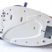 Philips GC6627/30 SpeedCare struttura