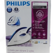 Philips GC7031/20 PerfectCare Viva - confezione