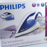 Philips GC7610/20 - Confezione