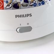Philips GC7703/20 FastCare dati, funzioni e piastra