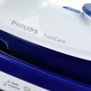 Philips GC7703/20 FastCare struttura