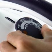 Philips GC7705/20 FastCare dati, funzioni e piastra